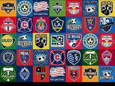 fifa teams logo | mls soccer 18 teams 42 regular games per team schedule march to ...
