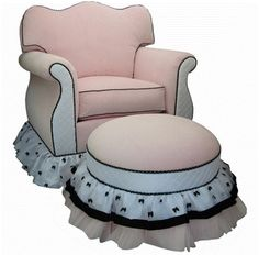 1000 Images About Incredible Nursery Furniture On