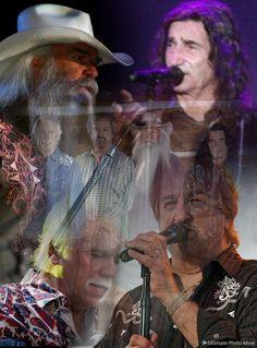 Richard Sterban, The Oak Ridge Boys, Music Icon, Singers, Icons, Celebrities, Singer, Celebs, Foreign Celebrities