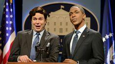 Saturday Night Live Cast Shake-Up: Taran Killam and Jay Pharoah Not Returning