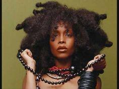 Turn Me Away (Get Munny)- Erykah Badu - YouTube