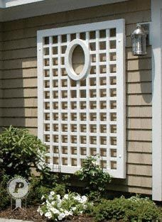 Trellis Solutions | Expert Staff | Quality Craftmanship | Stop by to browse our product inventory | (508) 477-3400