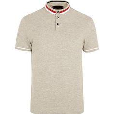 7072bb406597b Wholesale Mens Polo T Shirts Manufacturers - Alanic Wholesale