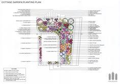 TSD007 v2 Back Garden Planting Plan.jpg