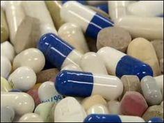 Taos police take drug overdoses to task