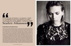 Scarlett-Johansson-by-Paolo-Roversi-for-Vogue-Italia-October-2013