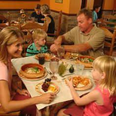 WE ALL DESERVE A PAYDAY - Do you ever dread those moments in the restaurant when everyone is staring at your family? When you know your children's manners are being critiqued by the grandma at the next table over? Cheryl Cardall shares what she wants to say when she's that grandma...or sooner.