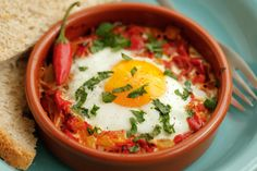 With these healthy breakfast recipes, you too, can indulge in extensive Sunday morning brunches without ever feeling guilty!