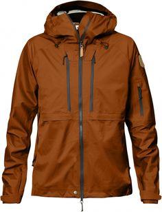 Meilleures Jackets Male Fashion Images Man Du Fashion Tableau 333 FSCnzC