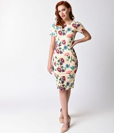 1960s Plus Size Dresses  Retro Mod Fashion