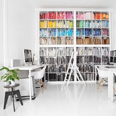 Sagmeister_and_Walsh_creative_spaces_05