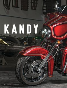 Baggers is a magazine that addresses the red hot market of V-twin motorcycles with bags. Its not just about the machines, its about the journeys as well.