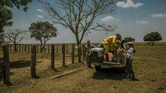 #documentalphotography #photojournalism #latinoamerica #voluntariado #east #colombia #documentalphotography #documenting #socialdocumentary #sociallandscape #visualstorytelling #visualsoflife #humanity #colombianphotojournalist by villamilvisuals