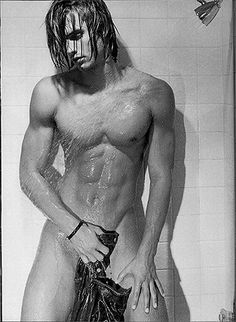 travis fimmel - Oh my!!