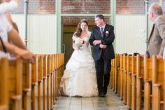 Bruidsreportage Urk & Volendam | Maaikel & Margreet