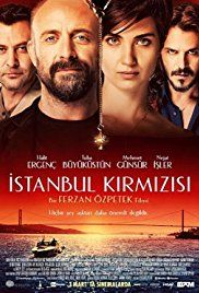 See related links to what you are looking for. Hd Movies, Movies Online, Movies And Tv Shows, Movie Tv, Istanbul, Office Movie, Film Streaming Vf, Best Director, Movie Tickets