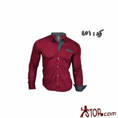 105 جنية قميص ليكرا قطن مصرى 100%.........✊✋ كود المنتج : 451 للطلب : 033264250 – 01227848726 http://matgarstop.com/