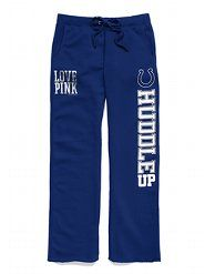 Indianapolis Colts - Victoria's Secret