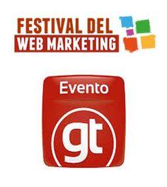 Il 4 luglio a Roma il festival del web marketing 2014