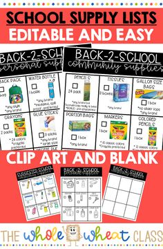 FREE Sample Sight Words Bingo: Reading Phonics Games Kindergarten ...