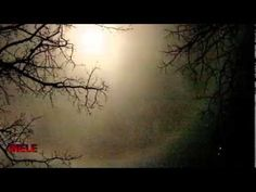ΑΥΓΟΥΣΤΟΣ- ΓΙΩΡΓΟΣ ΜΟΥΚΙΔΗΣ - YouTube Northern Lights, Greek, Songs, Nature, Youtube, Travel, Painting, Art, Naturaleza