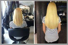 WhiteHair Hajshop | Hajhosszabbítás nálunk vásárolt póthajból Hair Shop, White Hair, Extensions, Skirts, Shopping, Fashion, Moda, Fashion Styles, Sew In Hairstyles