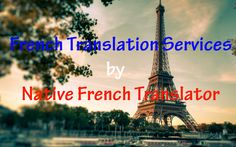 french Translation Services in Delhi, french to English translation in Delhi, french translation services Delhi, English to french Translation in Delhi by native french Translator in Delhi, french translator in Delhi, french to English translator in Delhi