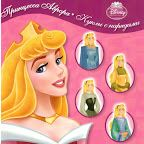 Álbuns da web do Picasa - Nena bonecas de p...