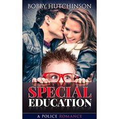 Award-Winning Author  A Special Needs Teacher, a creepy stalker. and the cop who loves her. Carrie Zablonski is overwhelmed. Sergeant Hunter O'Reilly loves her and will do anything to protect her.  But will she let him into her heart?