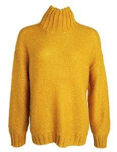 Cosima strikweater