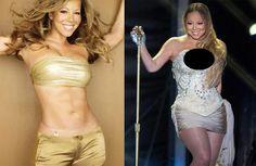 mariah-carey-thin-fat