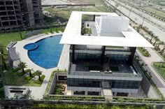 Gulshan Ikebana Offers Premium 2 BHK And 3 BHK Apartments In Noida – Your Wait Is Over...