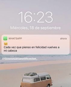 Cute Text Messages, Family Holiday Destinations, Bff Birthday Gift, Cute Texts, Breakup Quotes, Fact Quotes, Spanish Quotes, Aesthetic Iphone Wallpaper, The Good Old Days