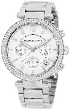 Brand:Michael Kors Model: MK5353 Condition:brand new with Tags #romantic #giftsforher #vday365