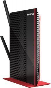 Repetidor Wifi ¿Cuál es el mejor de todos? http://blgs.co/YOXt45