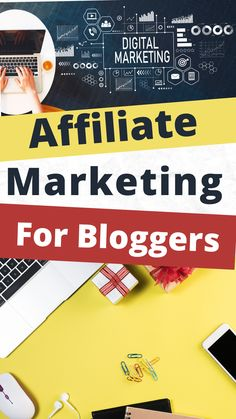 Need some affiliate marketing tips for 2020? This blog post and video dives into the best affiliate blog posts you can write if your goal is to place affiliate links and sell products or services. These types of affiliate articles will be sure to make you some cash. Great affiliate marketing strategies for bloggers Marketing Strategies, Social Media Marketing, Make Money Blogging, How To Make Money, Seo For Beginners, Growth Hacking, Social Media Channels, You Youtube, Blog Tips