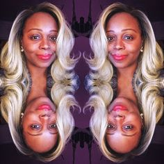 Budget Friendly Hair | It's A Lace Front Wig | Lace Front Wig - Lace Que...