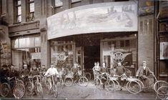 1894_bicycles_USA_3