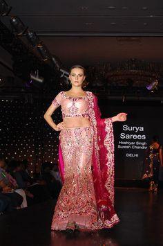 Designer Wear Lehanga, Party Wear Lehanga, Wedding Lehanga, Lehenga, Anarkali, Fancy Sarees, Prom Dresses, Formal Dresses, Saree Collection, Indian Sarees, Designer Wear