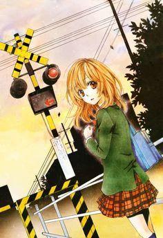 draw sister / image manga /hiyokoi