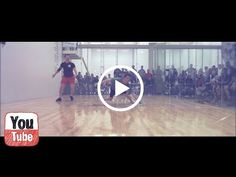 2016/17 WPH Race4Eight Professional Handball Tour - On ESPN https://youtu.be/S3CDxe3wyB0 via @YouTube https://www.youtube.com/watch?v=S3CDxe3wyB0&feature=youtu.be