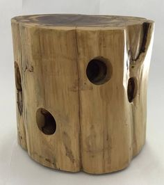 Items similar to cedar log 5 bottle wine rack on Etsy Cedar Log, Tallit, Wine Cellar, Cellar Ideas, Woodworking, Wine Racks, Counter Tops, Vintage, Arkansas