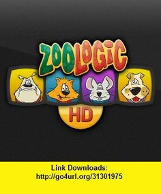 Zoologic HD RU, iphone, ipad, ipod touch, itouch, itunes, appstore, torrent, downloads, rapidshare, megaupload, fileserve