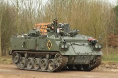 Army Vehicles, Armored Vehicles, Airsoft, British Army, British Tanks, Military Pins, British Armed Forces, Combat Gear, Apc