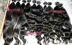 Indian human hair export extensions and cheap human hair wigs ,Get natural hair extensions, Hair Lace wigs, weave, Curly hair Pretty Hairstyles, Wig Hairstyles, Hairpieces For Women, Cheap Human Hair Wigs, Hair Mannequin, Indian Human Hair, Natural Hair Styles, Long Hair Styles, Wigs With Bangs