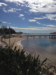 Venue: Redcliffe QLD. Beautiful Aussie beaches! Redcliffe Parade is where the Sunday Markets are and a relatively large event called the Celebrate Redcliffe Festival is held annually. This could also potentially be an ideal location for the event.