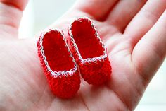 crochet decorations - Google Search