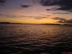 Beautifull sunset