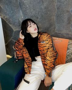 South Korean Girls, Korean Girl Groups, Onitsuka Tiger, G Friend, Wow Products, Korean Singer, Rapper, Photo And Video, Instagram Posts