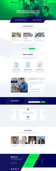 CSS tutorial or css reference and much more provides on csspoints for basic and advanced concepts of CSS technology for web design Web Design Trends, Web Design Inspiration, Design Web, Design Ideas, Design Your Own Website, Website Designs, Web Mockup, Portfolio Website Design, Free Website Templates